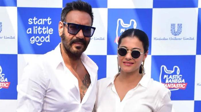 Those taking advantage of #MeToo movement can harm the cause: Ajay Devgn