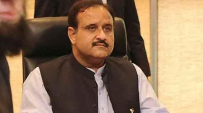 Govt has fulfilled promise of justice for Sahiwal victims: CM Buzdar