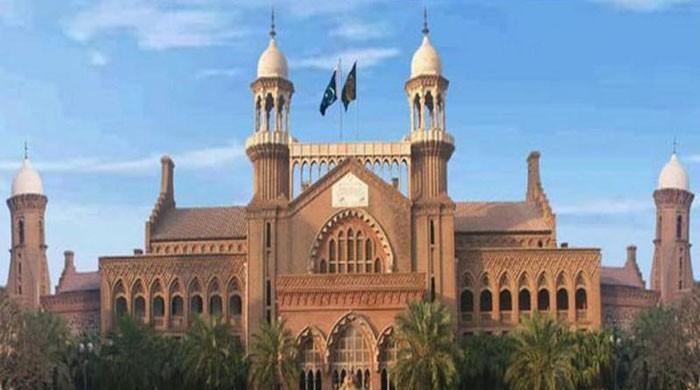 Sahiwal killings: Lahore High Court summons JIT members