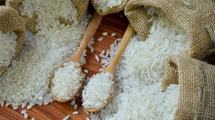 Qatar agrees to include Pakistani rice in its tender documents