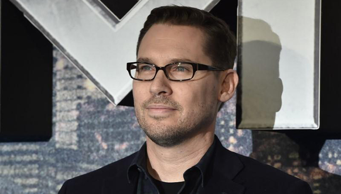 Prominent director Bryan Singer accused of sexual abuse