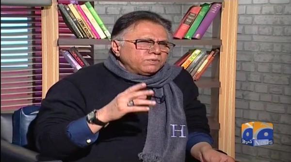 Meray Mutabiq - 27 January 2019