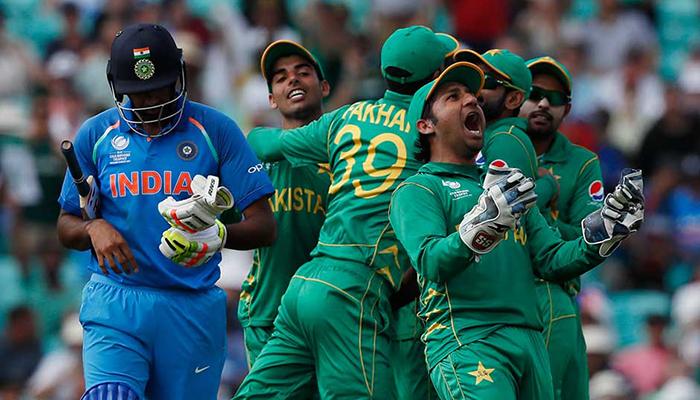 ICC reveals men's T20 World Cup 2020 fixtures