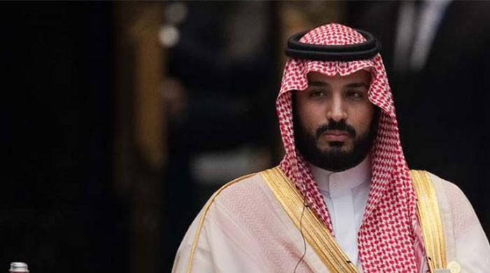 Saudi crown prince to visit Pakistan in Feb, expected to sign $14bn investment deal