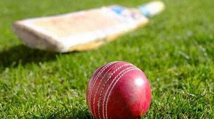 Extras top score as Australian side all out for 10