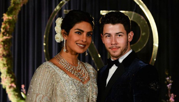 Priyanka Chopra gets wax statue at Madame Tussauds in NY