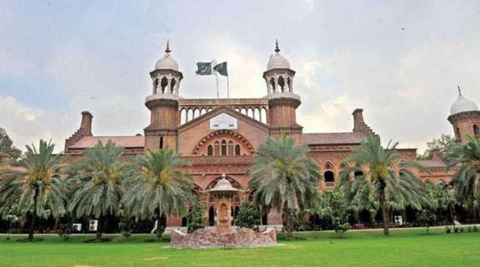 Lahore High Court offers judicial inquiry into Sahiwal incident
