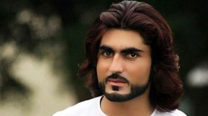 Key eyewitness in Naqeebullah Mehsud case missing