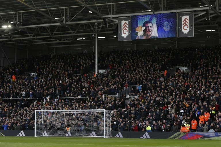 Fan's View: the Championship is more exciting than the Premier League
