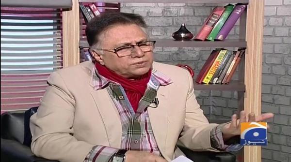 Meray Mutabiq - 10 February 2019