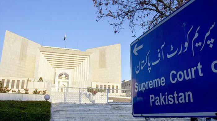 SC to take up case of man accused of stealing hens on Tuesday
