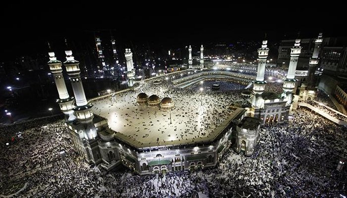 Government lists 'salient features' of 2019 Hajj policy