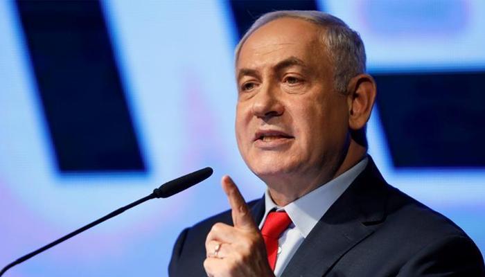 Iran and Israel trade threats of destruction