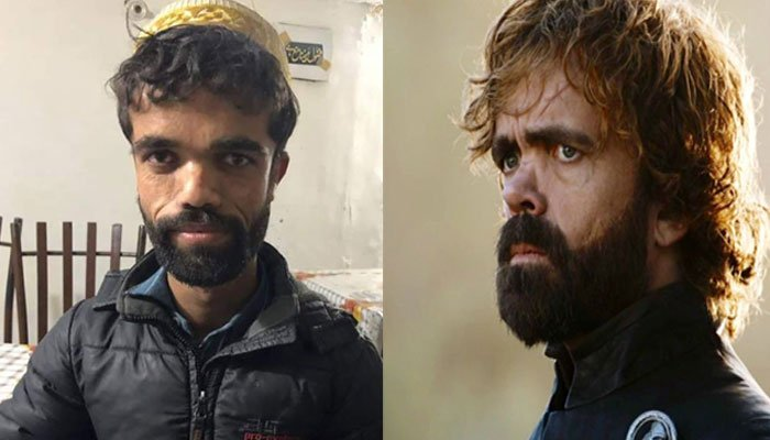 Game Of Gangers