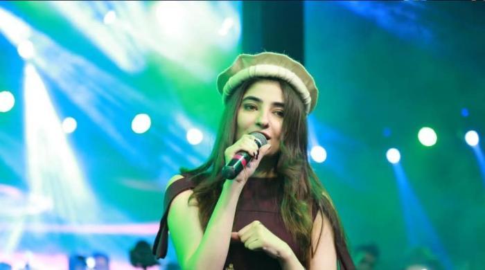 Peshawar Zalmi releases official Pashto anthem