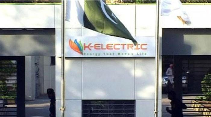 KE acquisition to position Pakistan as investment destination, says CEO