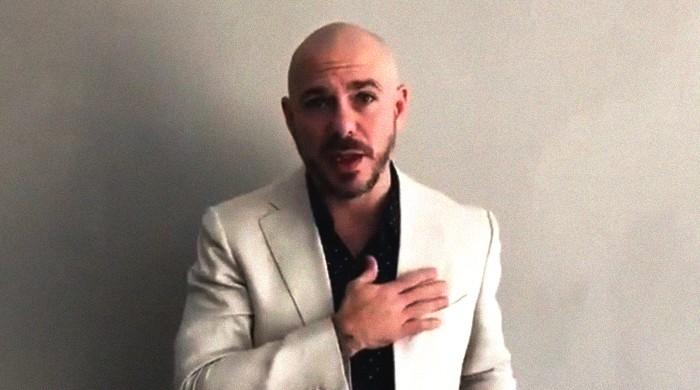Rapper Pitbull bows out of PSL opening ceremony