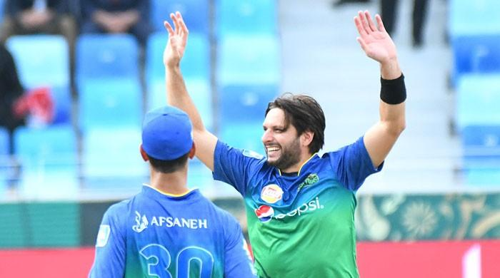 Sultans bowling stellar restrict United to 125