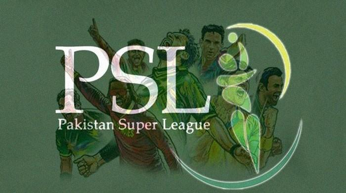 PSL franchise owners, siblings allowed to sit in players, match officials' area