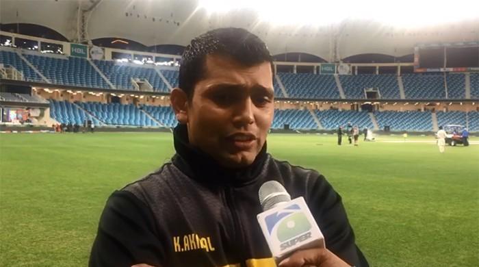 Zalmi's Kamran Akmal speaks about being PSL's highest run scorer