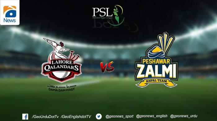 Qalandars back in the reckoning, Zalmi search for spark