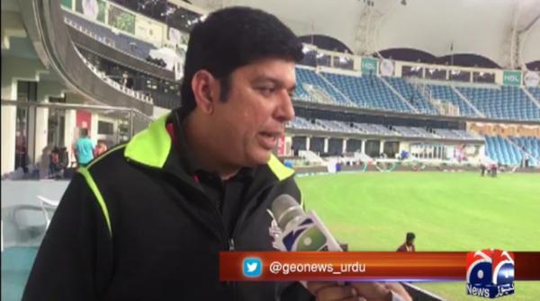 Haris Rauf's brilliant bowling made victory an emotional one for Qalandars: Sameen Rana