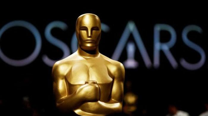 Fiascos and fumbles: Oscar organisers stumble to restore glory
