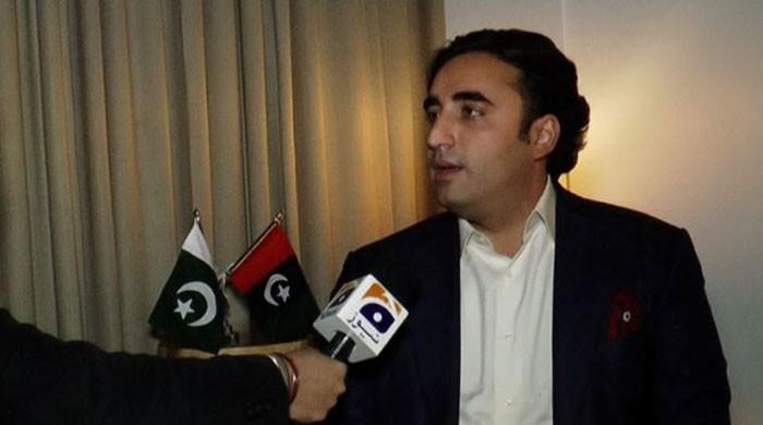 Had Kashmiris been given rights, incidents like Pulwama would not have happened: Bilawal