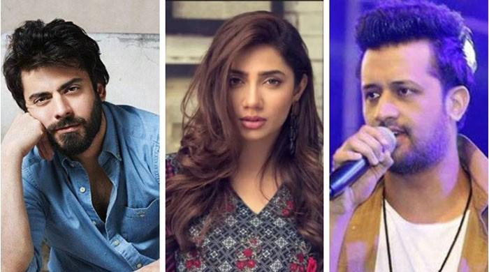 Indian cinema association bans Pakistani artists after Pulwama attack