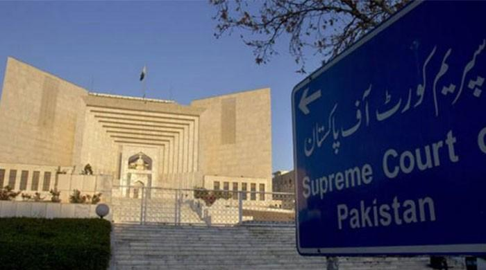 Fake accounts case: SC dismisses all review petitions