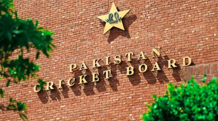 PCB appoints new live production partner for HBL PSL 2019