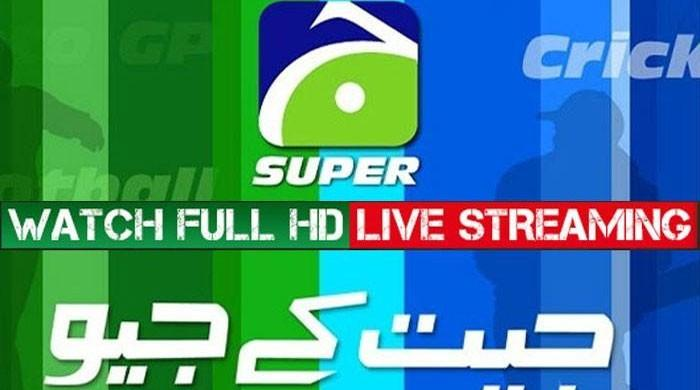 Geo, Jang Group acquires streaming rights for PSL 2019