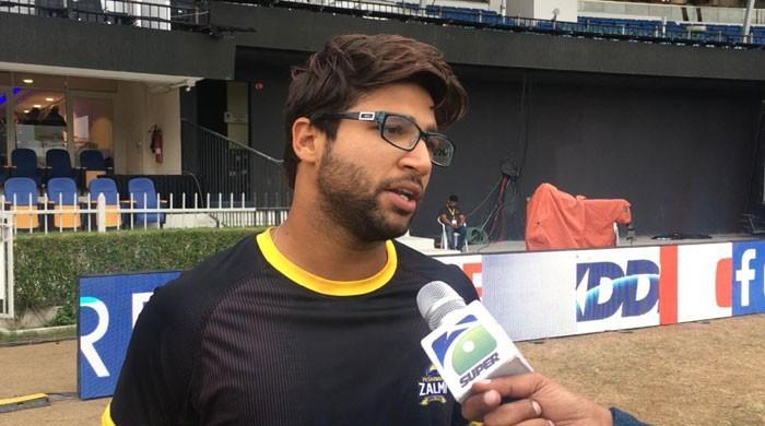 Imam aims to prove T20 skills in Pakistan Super League