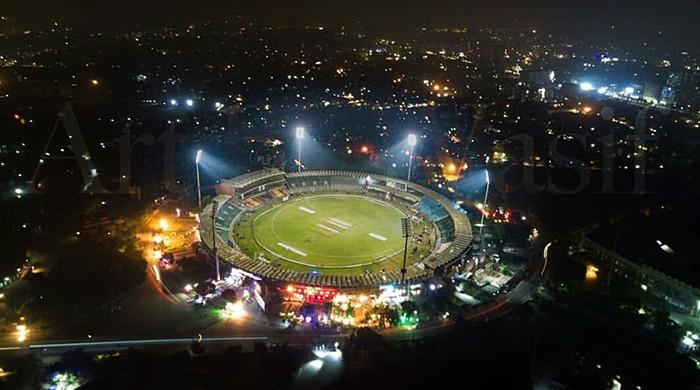 PSL final, eliminators tickets selling out fast