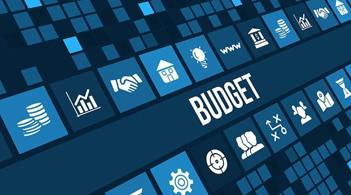 Budget deficit climbs to Rs1.03 trillion in July-December 2018
