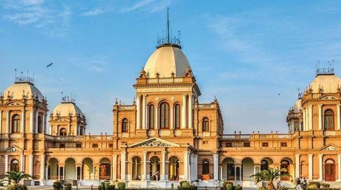 The Bahawalpur province is easier to create than South Punjab