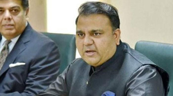 Modi should contest polls based on performance, not enmity with Pakistan: Chaudhry