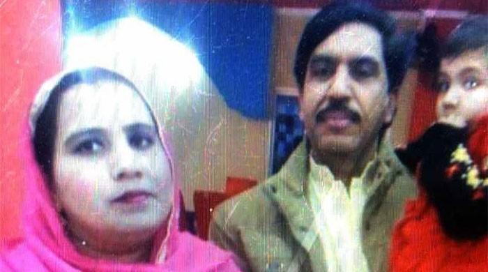 JIT prepares final report on Sahiwal killings to present to Punjab govt