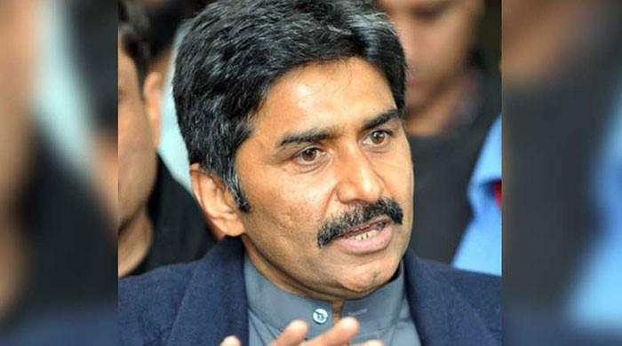 Miandad slams BCCI, says ICC is not 'Indian Cricket Council'