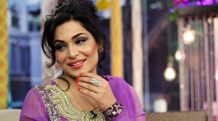 Meera claims domestic helper looted jewellery, cash