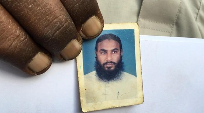 Family of Pakistani prisoner murdered in India demands justice