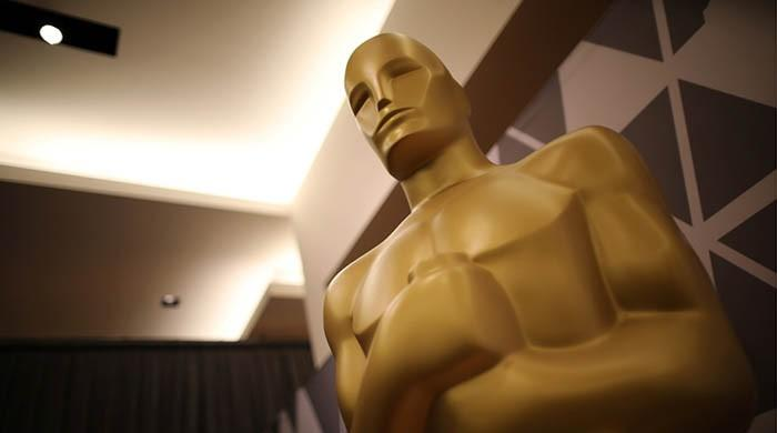 Five things to watch for on Oscars night