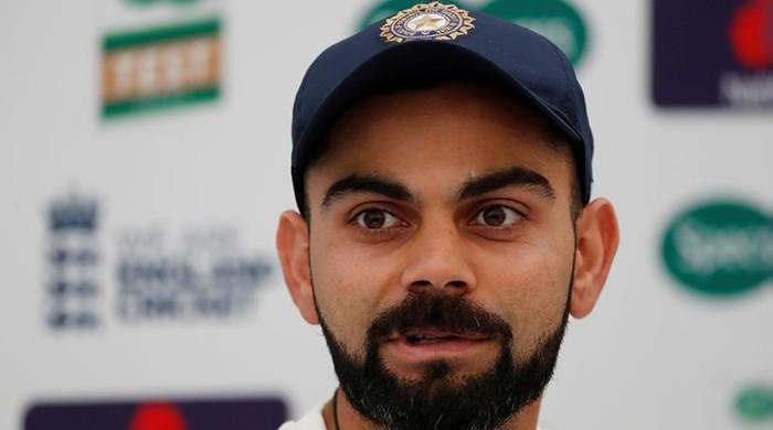 India team will follow nation's lead on Pakistan: Virat Kohli