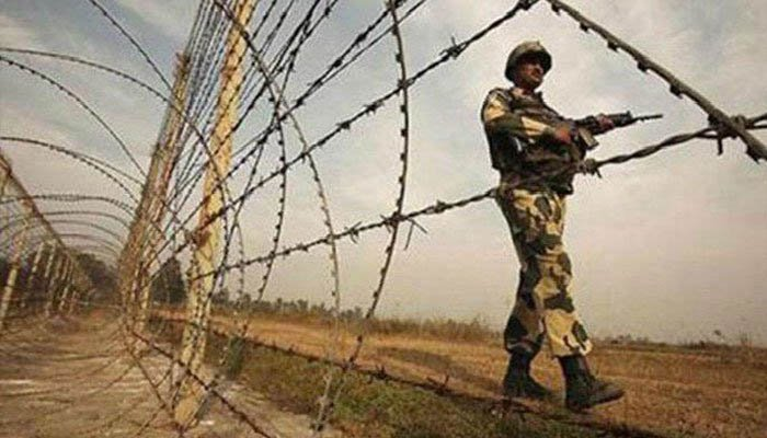 2 soldiers, 2 civilians killed in Indian firing across LoC: Pak Army