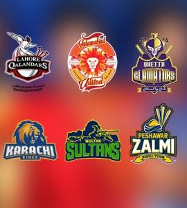 PSL 2019: In-Depth Coverage