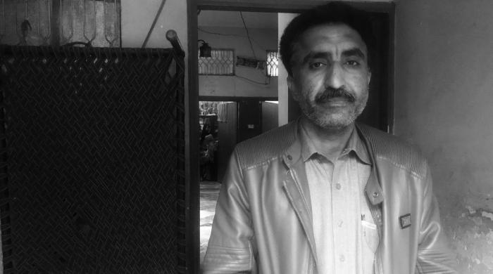 Sahiwal's JIT report: More of the same