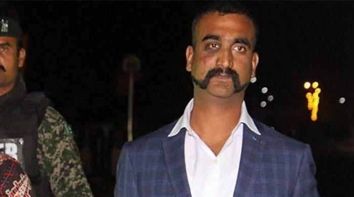 Pakistan refutes Indian reports of pilot Abhinandan being released after a delay