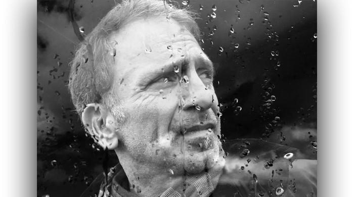 Yannis Behrakis, award-winning photographer, dies aged 58