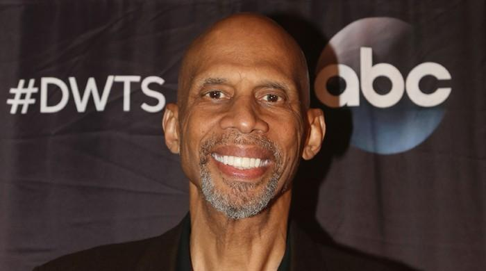 Abdul-Jabbar memorabilia fetches $3m at auction