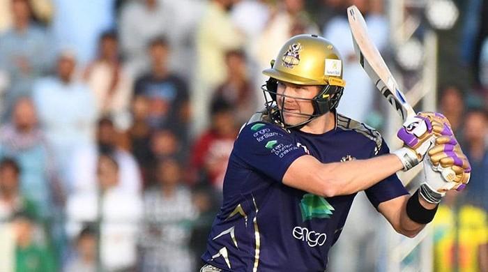Shane Watson coming to Karachi for PSL matches